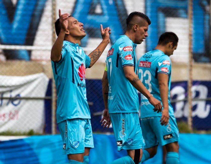 El City Football Group llega a un histórico del fútbol sudamericano