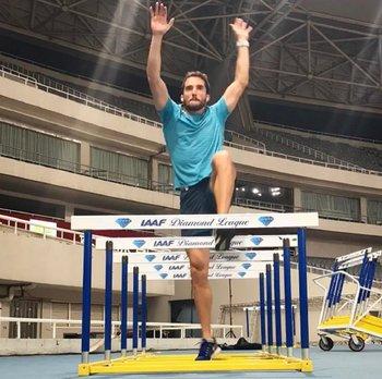 Emiliano Lasa  <br>