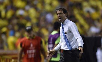 Almada volvió a hacer historia con Barcelona