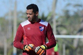 Esteban Conde
