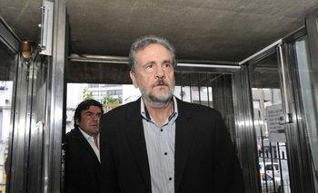 José Luis Palma