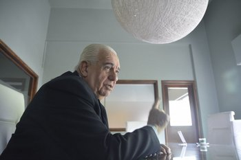 José Carlos Domínguez
