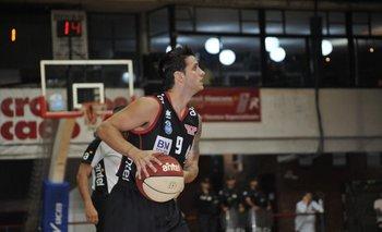 Germán Silvarrey