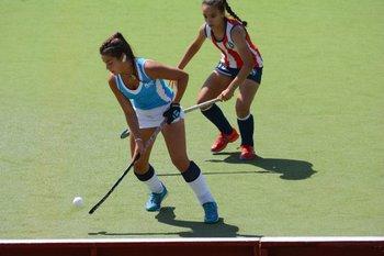 Uruguay 7-Paraguay 0