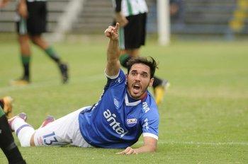 Matías Zunino