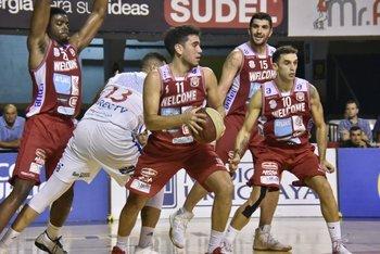 Andrés Aristimuño