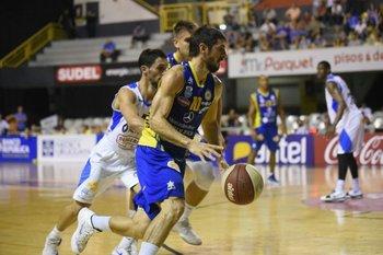 Leandro García Morales