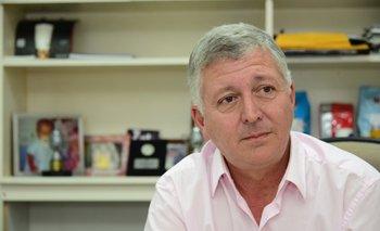 Rodolfo Catino