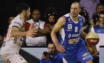 Nicolás Mazzarino