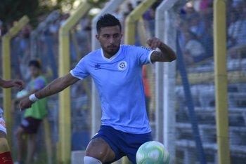 Leonardo Pais