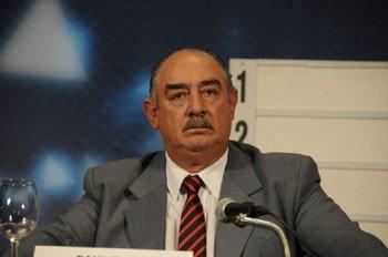 Raúl Giuria