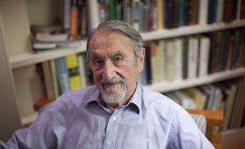 El investigador austríaco Martin Karplus, el sudafricano Michael Levitt y el israelí Arieh Warshel son los ganadores del Premio Nobel de Química 2013