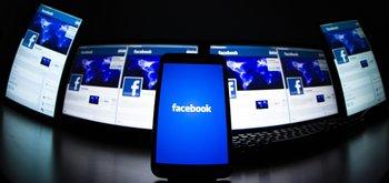 El gigante de las redes sociales no tiene intención de ceder ante una presión regulatoria del gobierno australiano