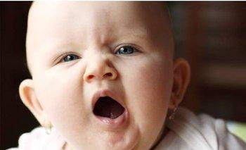"""El bostezo es """"contagioso"""" para el 60 o 70% de las personas"""