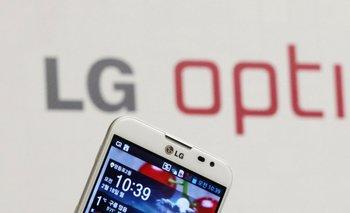 LG ofrecerá soporte de servicio y actualizaciones de software para los clientes de los smartphones existentes durante un período de tiempo que variará según la región