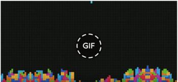 Juegos En Gif La Nueva Sensacion De Las Redes Sociales