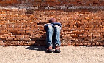 El maltrato en las primeras etapas de la vida es un factor de riesgo para las enfermedades mentales